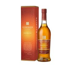 Glenmorangie Bacalta Private Edition #whisky #gastronomie