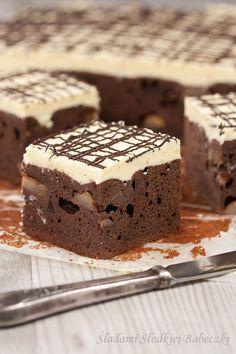 Ciasto czekoladowe z gruszkami | Chocolate cake with pears - śladami słodkiej babeczki !!!!!!!!!!!!!!!!!!!!!!!!!!!!!!!!!!!!!!!!!!!!!!!!!!!!!!!!!!!!!!!!!!!!!!!!!!!!!!