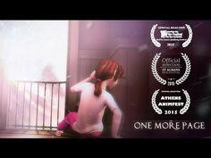 Ce brillant film d'animation donne envie de lire !