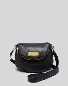 Black Crossbody Bags/Hobos/Satchels/Shoulder Bags/Totes MARC BY MARC JACOBS Handbags - Bloomingdale's
