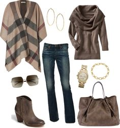 """Snug as a bug"" by rothmank on Polyvore"