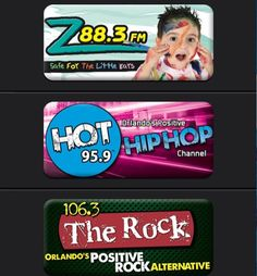 "Looking for a different style of #ChristianMusic??? Find this app under ""z88.3"". There's regular Christian music Hip-Hop and Alternative/Rock. Remember #MUSIC is very influential and we should be careful about the lyrics we listen to. #z883 #hot959 #TheRock1063 #positivehiphop #positiverockalternative #positivemusic #LyricsThatChangeLives by myleen37"