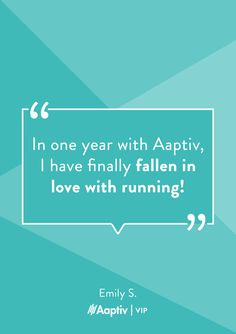 Discover the perfect expert Aaptiv trainer for your favorite workout and training style. First Year, Training Programs, Falling In Love, Vip, Running, Workout, Fitness, Outdoor, Outdoors