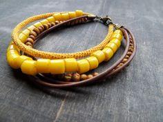 zsazsazsu rev bracelet