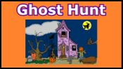 Interactive Halloween Games - PrimaryGames.com - Free Games for Kids