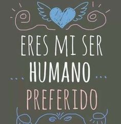 Find images and videos about love, cute and phrases on We Heart It - the app to get lost in what you love. Favorite Quotes, Best Quotes, Love Quotes, The Words, More Than Words, All You Need Is Love, My Love, Frases Love, Frases Gif