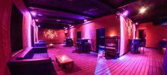 James June - #clubeventlocation mit #sommergarten - Top Club Location Berlin #party #location #top #insider #tipp #design #berlin #organisieren #veranstalten #veranstaltung #eventinc #event #feiern #disco #club