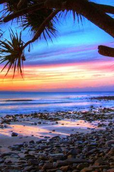 Australia Sydney City sunset Galaxy S Wallpaper Galaxy S Australia Pictures Wallpapers Wallpapers) Noosa Australia, Australia Beach, Australia Travel, Strand Wallpaper, Sunset Wallpaper, 1080p Wallpaper, Desktop Wallpapers, Best Sunset, Beautiful Sunset