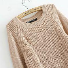 вязаный свитер английской резинкой: 25 тыс изображений найдено в Яндекс.Картинках