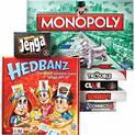I spied with my Target eye: CLASSIC GAMES, from the Weekly Ad http://weeklyad.target.com
