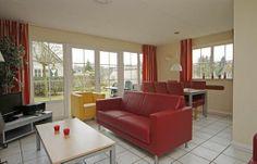 Type DL2 - nr. 43 Bekijk ons actuele aanbod aan vakantiewoningen in Hellendoorn Overijssel via deze link: http://www.hettemavastgoed.nl/woningaanbod/detail-215.html