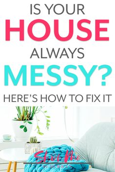 Feel like you can't keep your house clean? It's probably because you're holding your house, kids, and life to someone else's standard of being clean and organized. Learn to set your own standards and get tips to finally keep your house clean! Refrigerator Organization, Craft Organization, Organizing, Cleaning Checklist, Cleaning Tips, Home Management Binder, Bathroom Cleaning Hacks, Family Organizer, Homekeeping