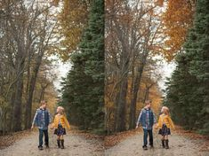 Fall is my favorite time of year!  Summers can be hot and humid in Michigan so the cooler, crisp air of autumn is always refreshing. I love to haul out the sweaters and boots and drag, err, I mean bring my kids out to shoot in the fall color.  I am lucky to live in a region