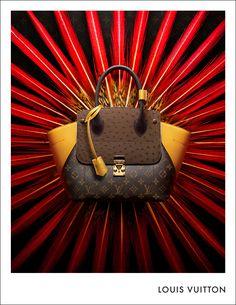 http://www.charleshelleu.com/portfolio-accessories