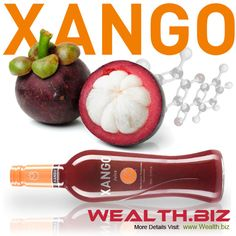 Xango Review #mlm #opportunity #workfromhome