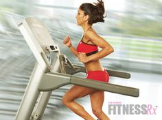 ULTIMATE_CARDIO_in
