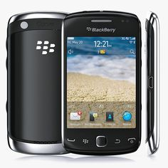 state bank freedom for blackberry 9220