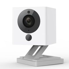 รีวิว สินค้า Xiaomi Mijia Square IP Smart Camera 1080p Night Vision ☪ ขายด่วน Xiaomi Mijia Square IP Smart Camera 1080p Night Vision ส่วนลด   facebookXiaomi Mijia Square IP Smart Camera 1080p Night Vision  ข้อมูลเพิ่มเติม : http://product.animechat.us/syfCU    คุณกำลังต้องการ Xiaomi Mijia Square IP Smart Camera 1080p Night Vision เพื่อช่วยแก้ไขปัญหา อยูใช่หรือไม่ ถ้าใช่คุณมาถูกที่แล้ว เรามีการแนะนำสินค้า พร้อมแนะแหล่งซื้อ Xiaomi Mijia Square IP Smart Camera 1080p Night Vision…