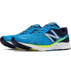 Vazee Pace Men's Run