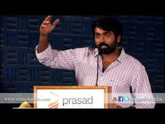 #Vanmam Press Meet Videos