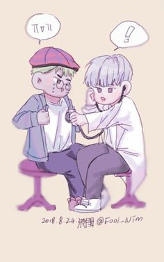 Cre on pic Fanart, Baby, Anime, Drawings, Fan Art, Cartoon Movies, Baby Humor, Anime Music, Infant