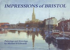 Based in Denmark, supplying the world with collectable books and postcards Book Collection, Bristol, Painting & Drawing, Denmark, Book Art, Random, World, Drawings, Artist