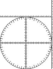 Geometry homework help circles
