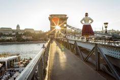 Ecséd Budapesten #Budapest #Ecséd