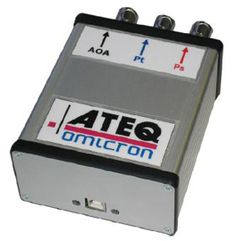The ATEQ Omicron is designed to be utilized in the workshop or in the laboratory. Workshop, Engineering, Ps, South Africa, Computers, Bench, Check, Atelier, Work Shop Garage