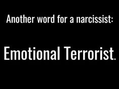 Narcissistic People, Narcissistic Behavior, Narcissistic Sociopath, Narcissistic Personality Disorder, Narcissistic Husband, Abusive Relationship, Toxic Relationships, Trauma, Ptsd