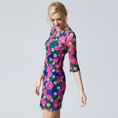 Cheap garment, Buy Quality dresses maxi directly from China dresses india Suppliers:     Shipping:  We ship to worldwide,except APO/FPO.   Items are shipped by DHL or China using Air mail. Reach most of th