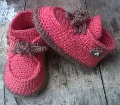 crochet-baby-chaussures-46