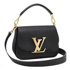 Louis Vuitton Handbags #Louis #Vuitton #Handbags - Vivienne M94493 - $217.99