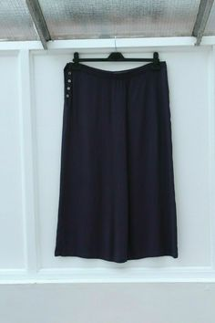 West Bromwich, Skirts For Sale, Vintage Shops, Vintage Outfits, Iron, Buttons, Purple, Casual, Ebay