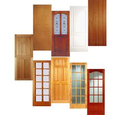 since 1916, Pine Timber Board Express is Decorativedoor manufactures and Suppliers in Durban. We have a total perception with high quality product all of us make, as well as all each of our customers connected with assistance quality.