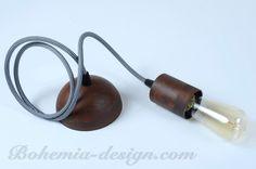 baldachyn-k-lustrum-prumer-100-mm-patina-vintage-oxidace