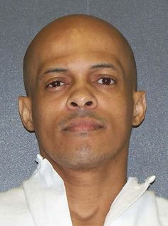 Stay Of Execution Denied For Texas Inmate • Africanglobe.net