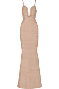 Amazing dress from net-a-porter
