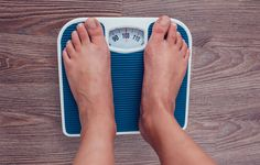 I'm Working Out Regularly—So Why Am I Gaining Weight?!