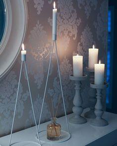 Good evening to you😚✨ Käy kurkkaamassa blogistani uusin postaus, jossa kerron näistä uusista Castelbelin ihanista huonetuoksuista💕 #uusiblogipostaus #huonetuoksu #kynttilät #sisustus #sisustusinspiraatio #interior #candles #roomdiffuser #home_decor #homeinspiration #passion4interior #passion4decor #shabbyhome #mm_interior #interior4all #interiordesign #interior123 #classyhomes