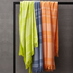 Turkish Towel, Peshtemal, beach towel, hammam towel, bath towel, picnic towel…