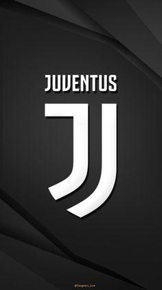World Football Football Soccer Football Wallpaper Team Shirts Juventus Logo Cristiano Ronaldo  Team Logo Fifa World Cup Messi