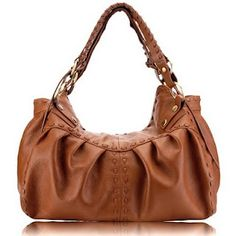 Top List :Canvas shopping bag (ready make / custom make)