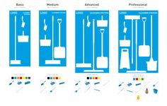 5s-Cleaning-Stations-Visual-Management-Technology