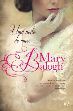 vintagepri - #Resenha: Uma Noite de Amor (Mary Balogh) #vintagepri http://vintagepri.blogspot.com/2016/01/resenha-uma-noite-de-amor-mary-balogh.html