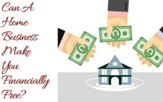 Unlimited Leads,Unlimited Income,No Monthly Fees - business opportunities #money #bizops #millionaire