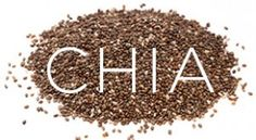Superfood spotlight: The nutritional benefits of chia seeds