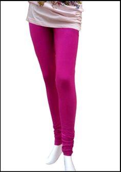 Hot-Pink Tight Free Size http://www.onlinemela.pk