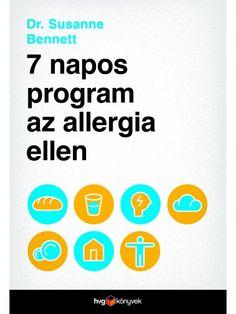 7 napos program az allergia ellen