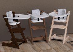 Mod Furniture, Sims 4 Cc Furniture, Toddler Furniture, Toddler Cc Sims 4, Sims 4 Beds, Sims 4 Kitchen, Sims 4 Bedroom, Sims 4 Cc Kids Clothing, Toddler Chair